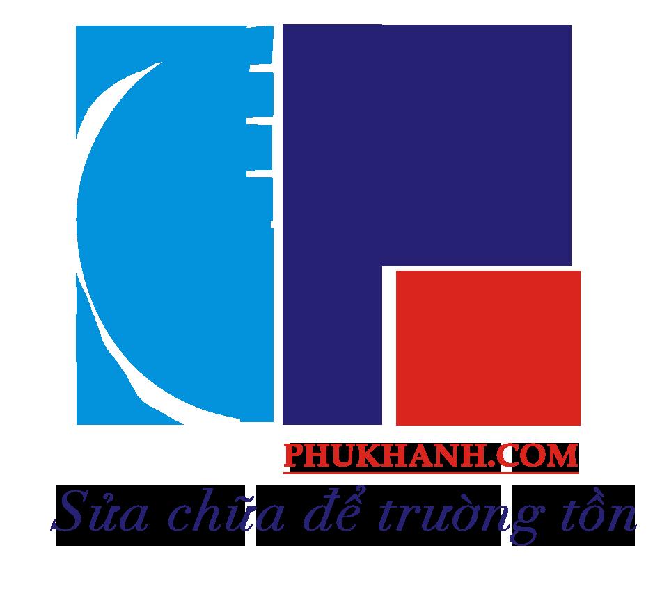 Phú Khánh